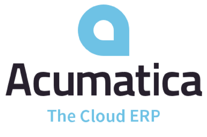 Magic Quadrant Cloud Financial Management Suites 2017 : Acumatica intègre le Gartner !