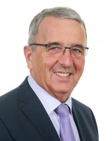 Jean-Michel Rupp, Groupe BOAS: « En Suisse, tout est réfléchi en termes d'expérience client »