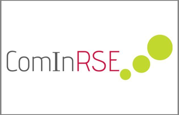 Retour sur ComInRSE : les 1ères rencontres dédiées à la RSE et au développement durable dans l'événementiel