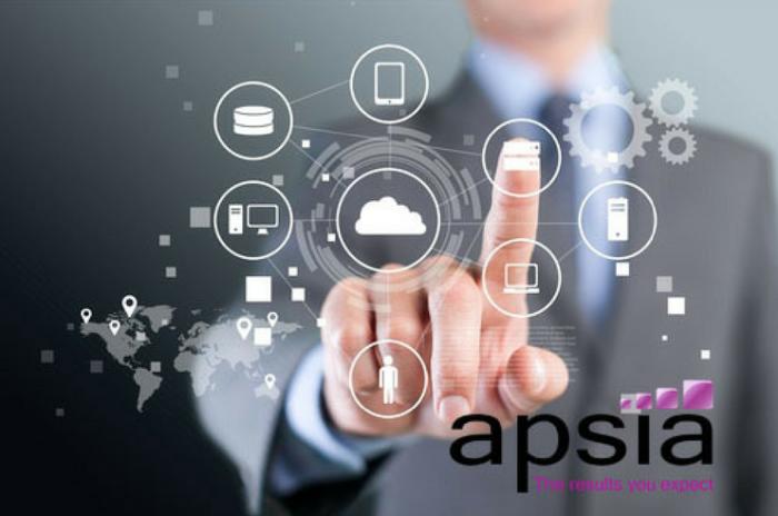 [INNOVATION] SAP et IBM renforcent leur collaboration pour accompagner leurs clients dans leur transformation digitale