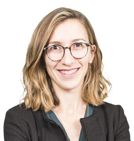 Sophie Morel, Sfpi Group : «Nous voulions créer un séminaire de travail efficace et convivial»