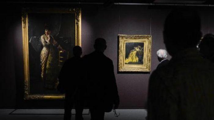Artualité : Bruxelles s'offre un