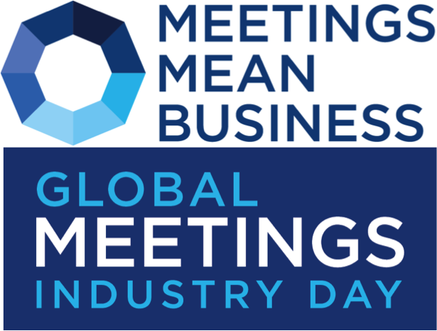 #GMID16 - La première journée internationale de la Meetings Industry !