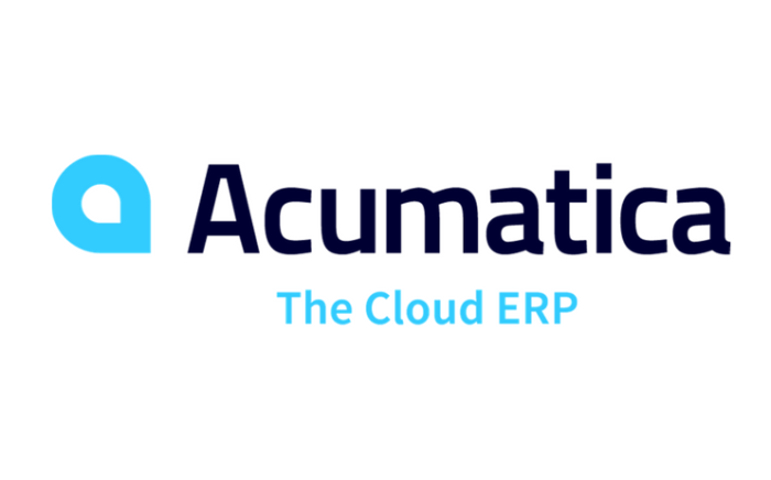 Acumatica Tops G2 crowd