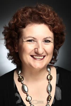 Maguy Sicuro, fondatrice de Sicuro Events et nouvelle présidente de MPI France Suisse: Top départ en 3 questions