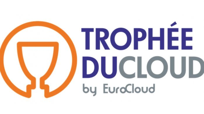 Les Trophées du Cloud 2017 : Apsia nommée pour
