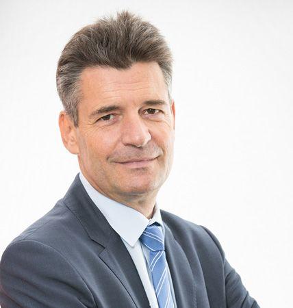Claude Membrez, Palexpo Genève : « Nous nous posons beaucoup de questions, mais les réponses sont complexes »