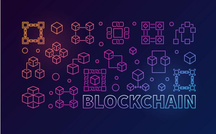 Blockchain : la technologie qui va révolutionner de nombreux secteurs d'activité