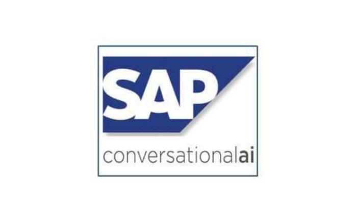 SAP déploie son offre axée autour de l'IA