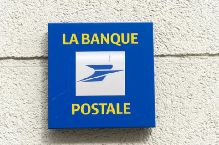La Banque Postale lance le paiement par reconnaissance vocale