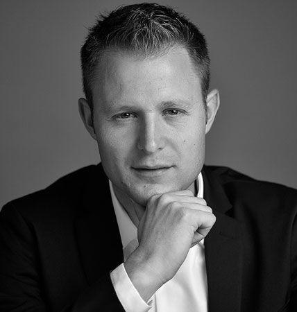 Antoine Guibert, Envinergy : « Notre team building a répondu aux exigences élevées que nous attendions de la Suisse »