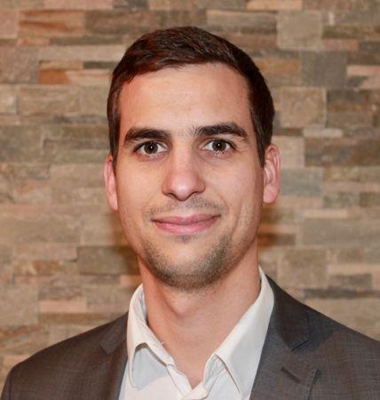 Johann Brégand, Interprefy : « L'organisateur d'événements privilégie encore trop le traditionnel à l'innovation »