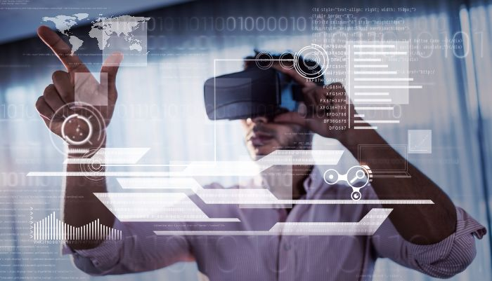 Microsoft lance la réalité augmentée sur PowerBI