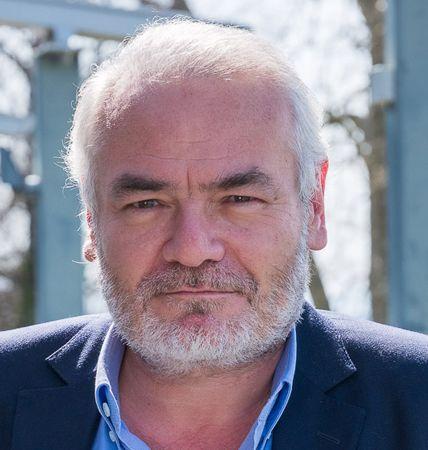 Lionel Roques, Groupe Franco American : « Nous voulons faire du Floris, plus qu'un restaurant, un lieu de vie »