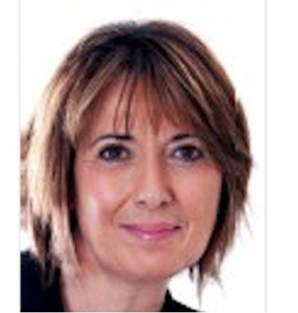 Nadine Roman, Bouygues : « Le virus de la Suisse risque d'être contagieux ! »