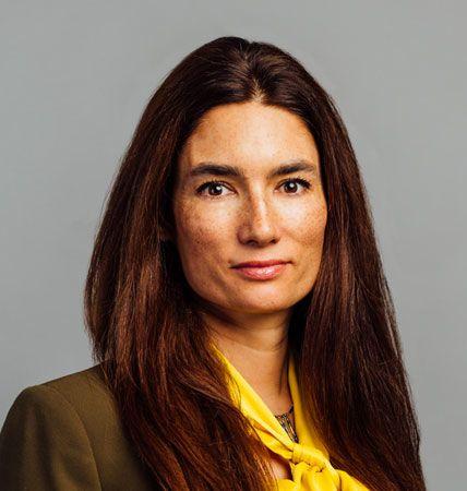 Winnaretta Zina Singer, EHL : « Malgré la crise, les hôteliers et les restaurateurs restent ouverts à l'innovation »