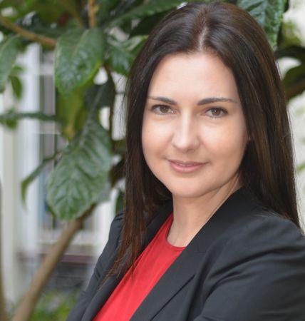 Béatrice Eastham, Green Événements Conseil : « L'engagement sociétal bien pensé crée de la performance économique »