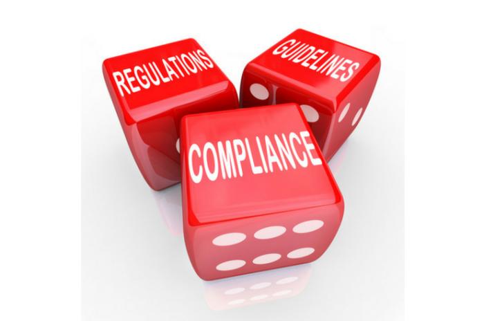 Dynamics AX conforme aux nouvelles procédures fiscales 2014