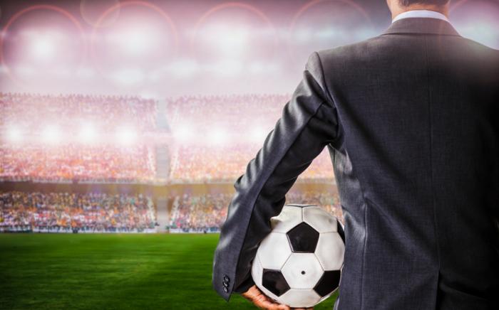 Les recettes de coaching du football utiles au monde de l'entreprise