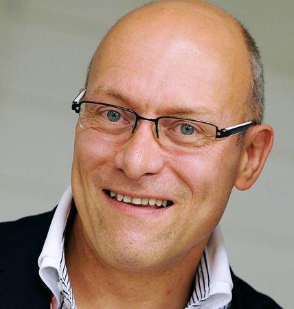 Inspirations estivales #14 : la Suisse événementielle vue par Dr Luc Beco, coordinateur du congrès ESVD-ECVD