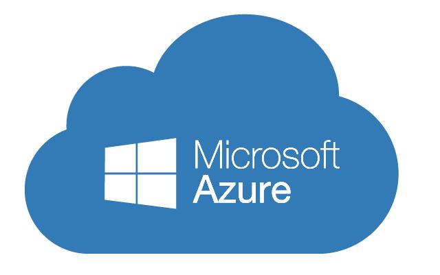 Microsoft Azure, une approche globale du cloud pour accompagner la transformation digitale