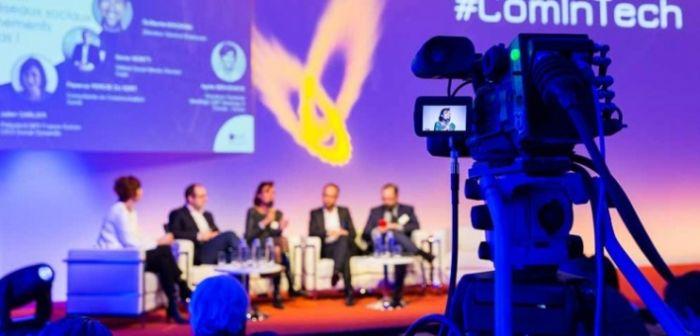 ComInTech 2018 : l'édito des organisateurs