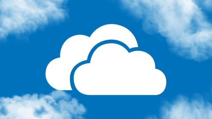 Le marché du cloud public