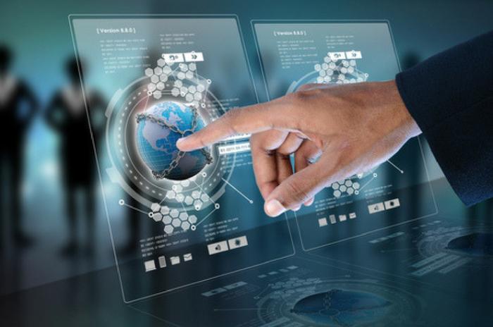 Les 15 technologies numériques émergentes qui vont transformer l'entreprise d'ici 2021