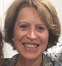 Roselyne Contant-Chauwin, Groupe SEB : « Je suis sensible à l'originalité et à la qualité du service »