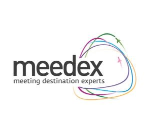 3 conférences MPI lors de Meedex International