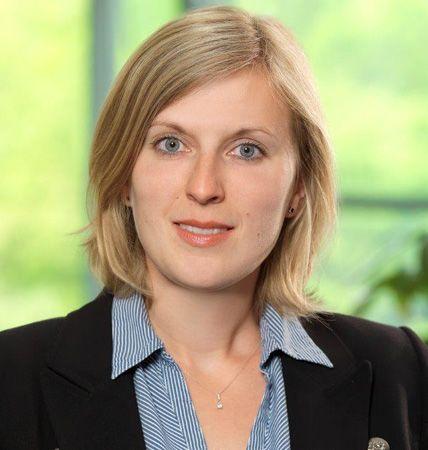Stéphanie Stoll, Merck Millipore : « Créer du lien entre les managers internationaux est essentiel »