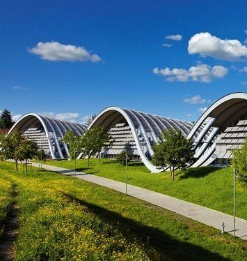 7 musées suisses réputés pour leur offre événementielle  #2