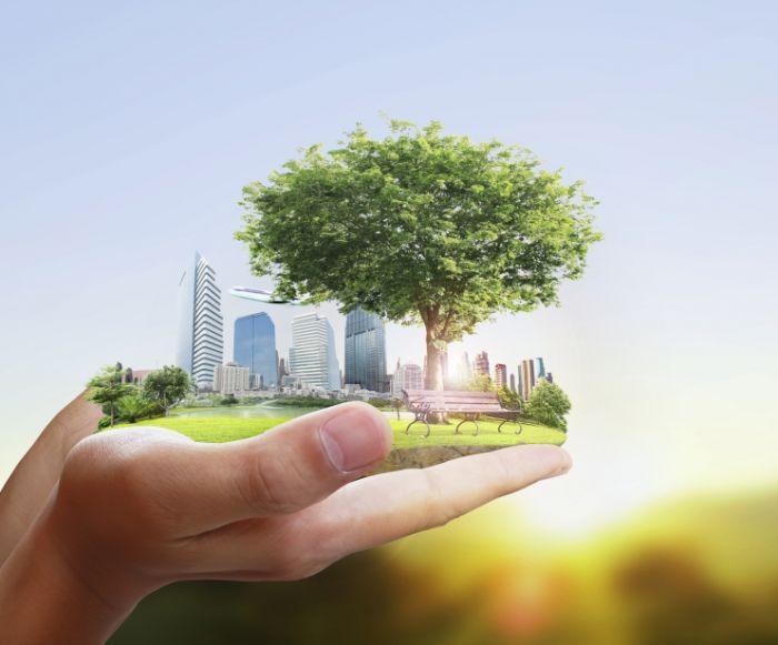 Achats responsables, économies durables...