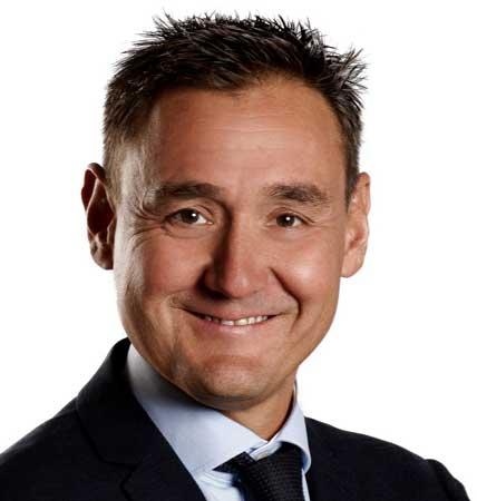 Jean-Nicolas Trens, Manotel Group : « Lors de négociations internationales, nous essayons d'être des facilitateurs »