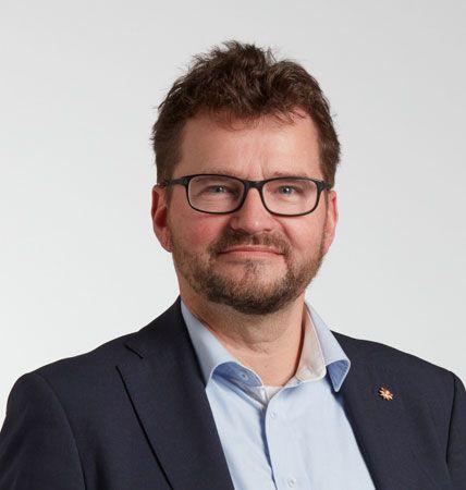 Bernhard Rhyn, Bern Convention Bureau : « Sécurité, santé et RSE seront au cœur des préoccupations des organisateurs »