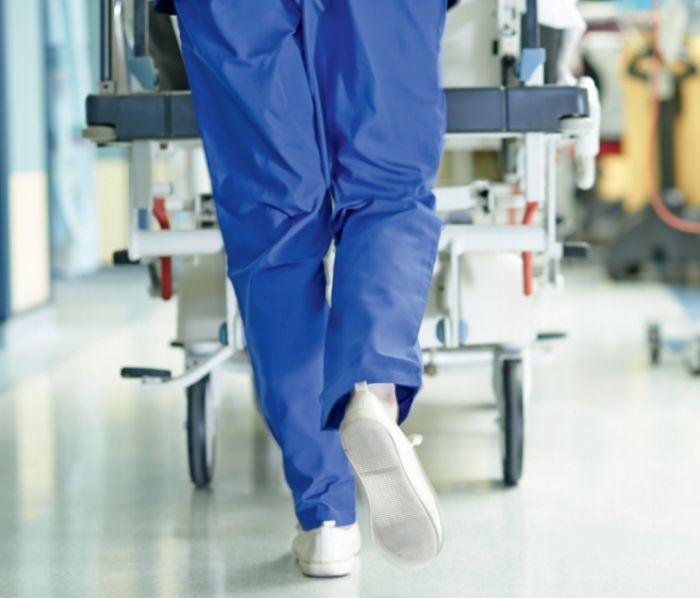La chirurgie ambulatoire : pour quels bénéfices ?