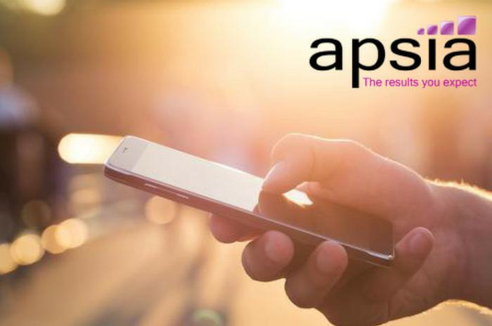 Le Smartphone, futur tremplin du m-commerce !