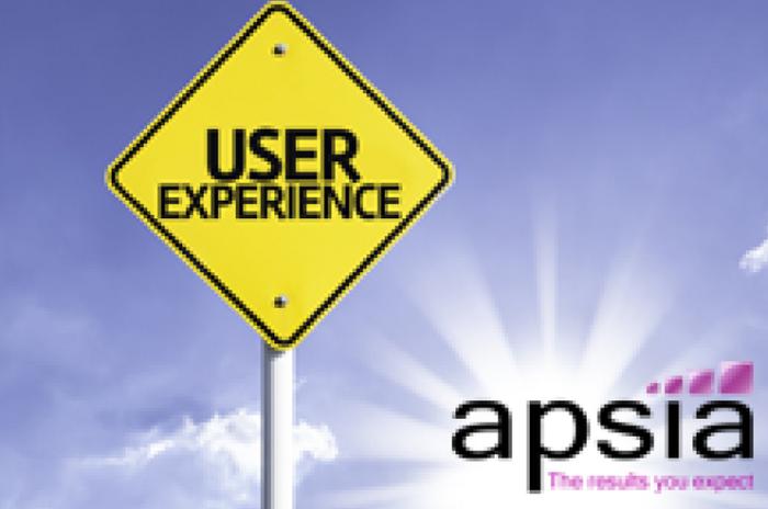 SAP : L'expérience user au cœur de l'évolution