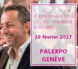 MPI France Suisse est partenaire du Salon SETA