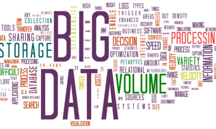 Pourquoi le Big Data peut accélérer votre entreprise ?