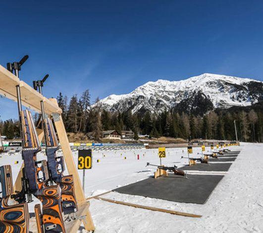 PépitesMiceHivernales#5 : Quand le biathlon se transforme en activité incentive