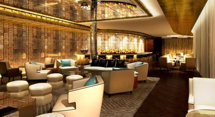 Lobby Royalp