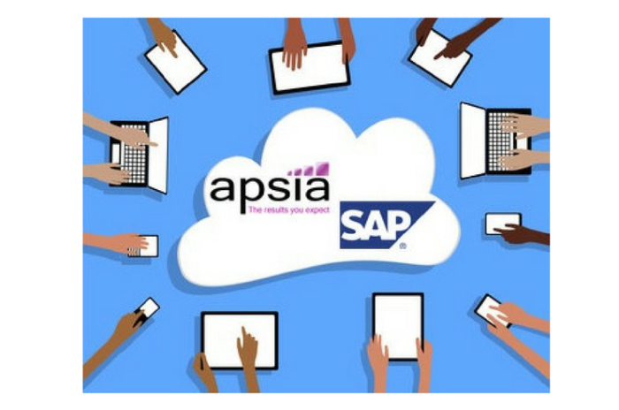 Le cloud ERP de SAP ByDesign imposé par le marché du Mid-Market
