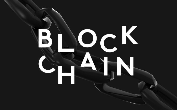 Sophia TX, la blockchain qui transforme les ERP