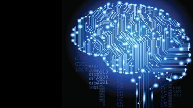 L'intelligence artificielle s'invite dans les comités de direction