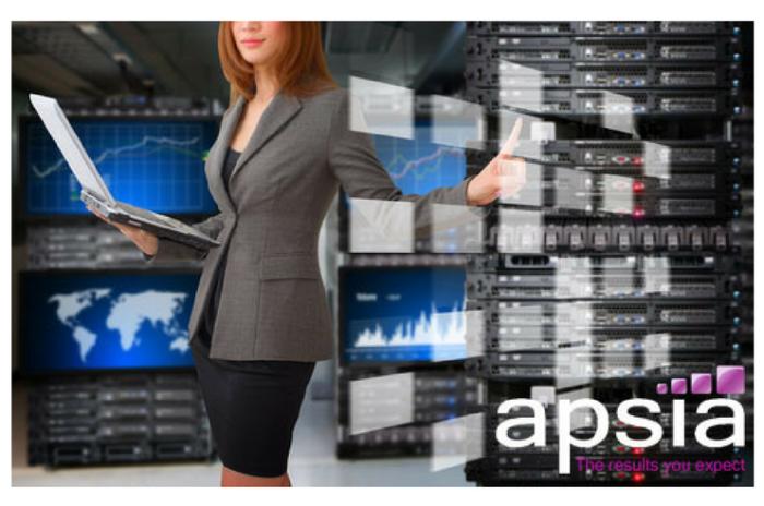 AQR : les données attendues sont-elles dans les SI ?