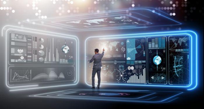 Les enjeux de l'association Big Data et temps réel