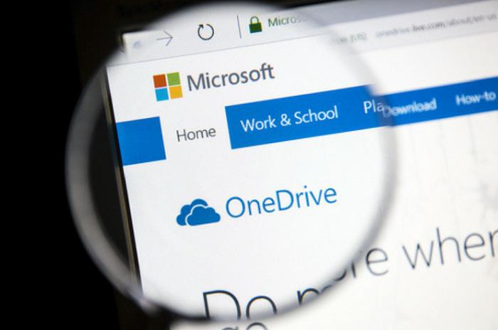 L'empreinte Cloud de Microsoft en Europe augmente avec l'intention d'offrir de nouveaux services Cloud depuis la France