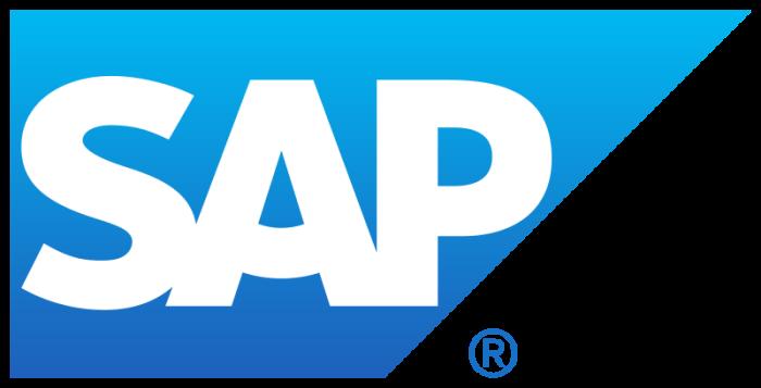 Paris, capitale de l'analytique et de l'IA  pour SAP