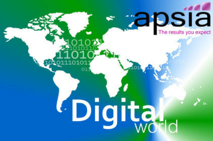Transformation digitale : la France en tête de course !